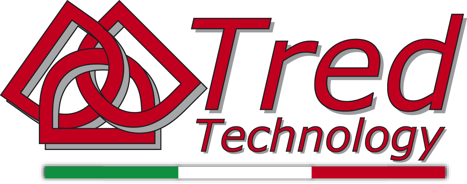 Tred Technology