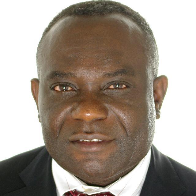 Ndefi Bakitanga