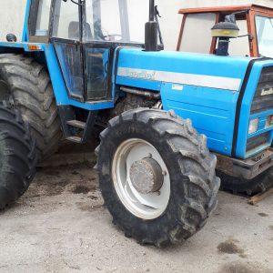 LANDINI modello 12500 DT