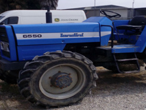 Landini-6550