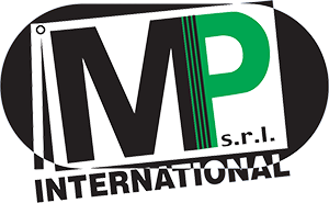 MP INTERNAZIONAL